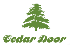 rundum meir timber doors