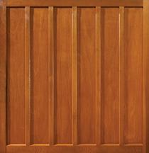 Woodrite Churchill