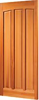 Matching Adstock Personnel door