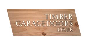 doors in timber